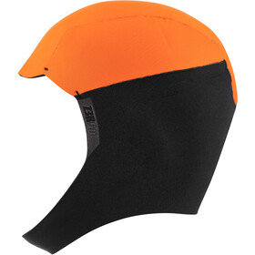Z3R0D Neo Hood orange